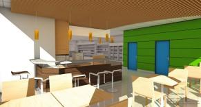 design omv 003