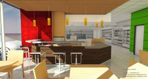 design omv 006