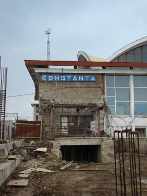 constanta_1.05_335