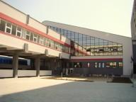 exterior - 8