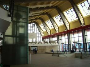 interior - 8