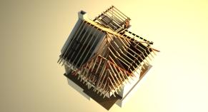 titus24- m16.11 - render 1