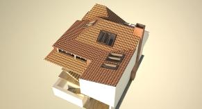 titus24-V15.11-render 3 acop 2 filter