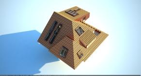 titus24 - V2.1ac6.11 - render 2 filter