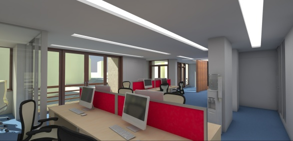 ET 2 office 26.12 auto - render 15