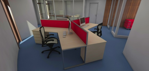 ET 2 office 26.12 auto - render 6