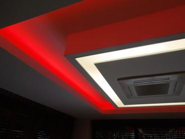 solutie iluminat centrala 021