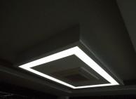 solutie iluminat centrala 026