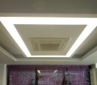 solutie iluminat centrala 028