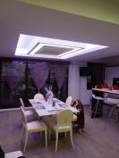 solutie iluminat centrala 029