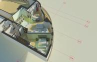 b.t.246 ET4-AP3 tait - auto - render 4