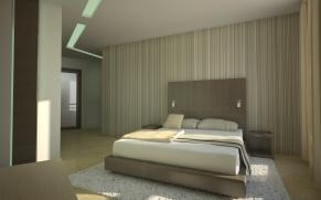 Dormitor3