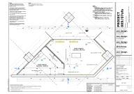 rev7iulius_mall_plan1