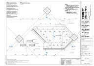 rev7iulius_mall_plan2