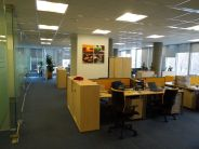 20.12 tchibo office 016