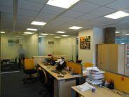 20.12 tchibo office 220