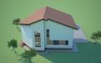 casa_andreea_v1 - r10
