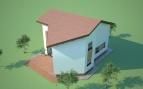casa_andreea_v1 - r11