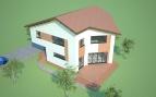 casa_andreea_v1 - r13