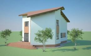 casa_andreea_v1 - r4
