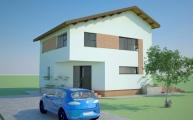 casa_andreea_v1 - r7