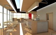 socar concept 2 - render 4