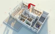 socar concept 2 - render A4