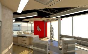 socar concept 3 - render 10