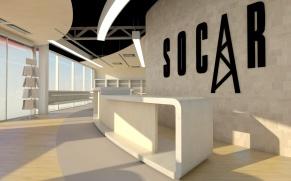 socar concept 3 - render 5