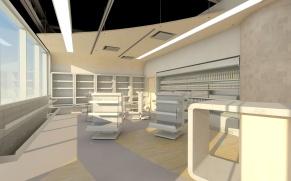 socar concept 3 - render 6