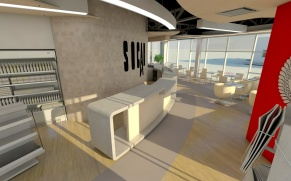 socar concept 3 - render 7