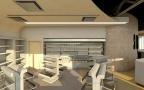 socar concept 3 - render 9