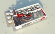 socar tip 2 concept - V9.6 render 1