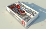socar tip 2 concept - V9.6 render 2