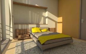 gratia 5.12 - etaj dormitor2 8