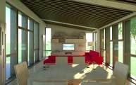 c_lucian - 31-1.1.14 - V5 interior - render 19