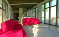 c_lucian - 31-1.1.14 - V5 interior - render 21