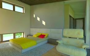 c_lucian - 31-1.1.14 - V5 interior - render 35
