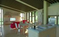 c_lucian - 31-1.1.14 - V5 interior - render 25