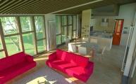 c_lucian - 31-1.1.14 - V5 interior - render 30