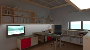office rm - 1.12 - render 1