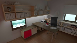 office rm - 1.12 - render 13