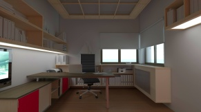 office rm - 1.12 - render 16
