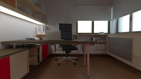 office rm - 1.12 - render 27