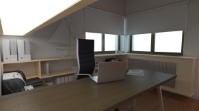 office rm - 1.12 - render 28
