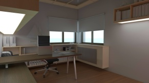 office rm - 1.12 - render 3