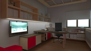 office rm - 1.12 - render 4