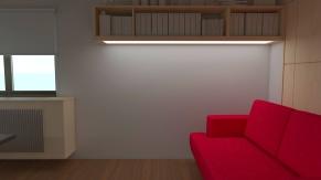 office rm - 1.12 - render 5