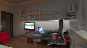 office rm - 1.12 - render 7