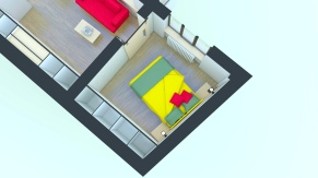 plevnei interior taiata - render 12_0004